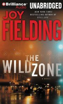 The Wild Zone