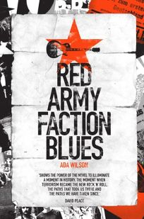 Red Army Faction Blues