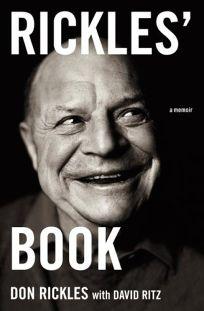 Rickles Book