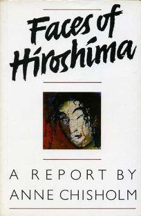 Faces of Hiroshima