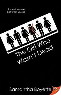 The Girl Who Wasnt Dead
