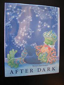 After Dark Rlb