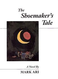 The Shoemakers Tale