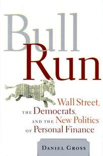 Bull Run: Wall Street