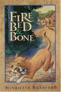 bed and bone