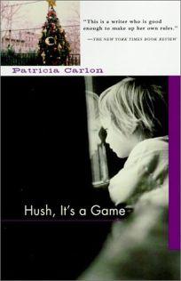 Hush Its a Game-C