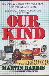 Our Kind: Who We Are