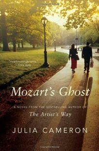 Mozarts Ghost
