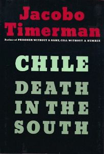 Chile: Death in South