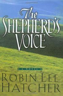 The Shepherds Voice