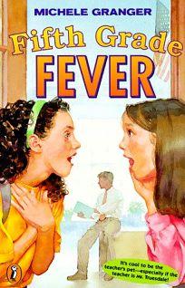 Fifth-Grade Fever