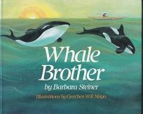 Whale Brother