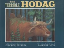 The Terrible Hodag