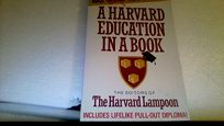 Harvard Education