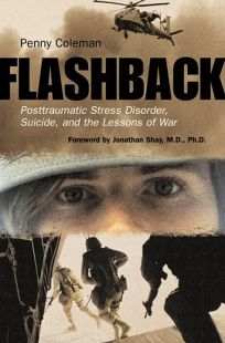 Flashback: Posttraumatic Stress Disorder