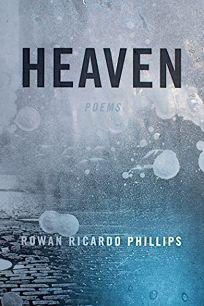 Heaven: Poems