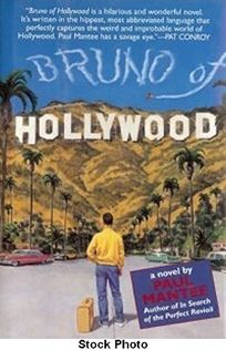 Bruno of Hollywood