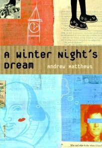 A WINTER NIGHTS DREAM