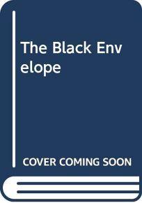The Black Envelope