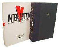 Intervention: Am Inv Vn