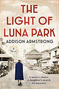 The Light of Luna Park