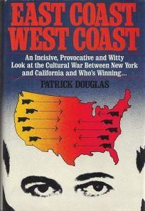 East Coast/West Coast