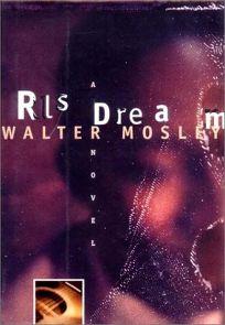Rls Dream