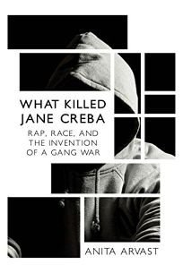 What Killed Jane Creba: Rap