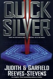 Quick Silver: When the Pentagon is Held Hostage-So is the World