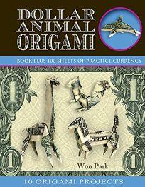 Dollar Animal Origami