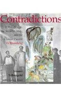 Contradictions: Artistic Life