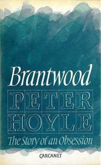 Brantwood: The Story of an Obsession