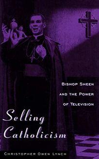 Selling Catholicism
