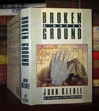 Broken Ground: