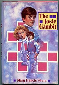 The Josie Gambit