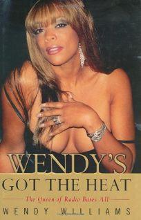 Wendys Got the Heat