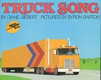 Truck Song