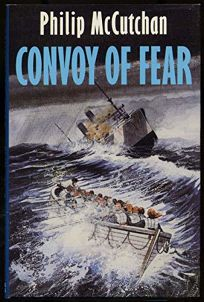 Convoy of Fear
