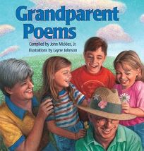 Grandparent Poems
