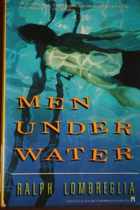 Men Under Water: Short Stories