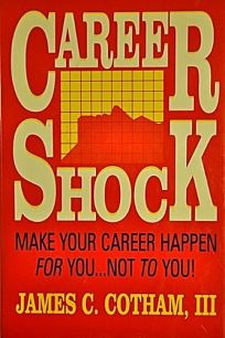Career Shock