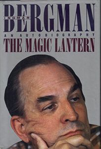 The Magic Lantern: 2an Autobiography