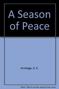 A Season of Peace