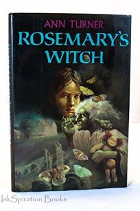 Rosemarys Witch