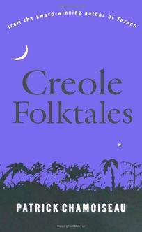 Creole Folktales -Op/69