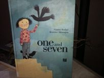 ONE AND SEVEN