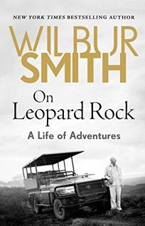 On Leopard Rock: A Life of Adventure