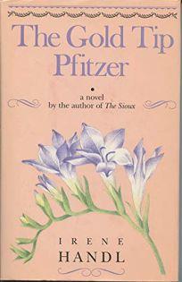 The Gold Tip Pfitzer
