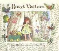 ROSYS VISITORS