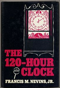 The 120-Hour Clock